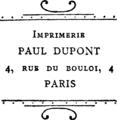 Le Métier De Corsetière - 18.png