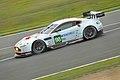 Le Mans 2013 (197 of 631) (9347065838).jpg
