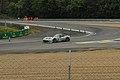 Le Mans 2013 (9344803525).jpg