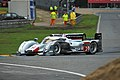 Le Mans 2013 (9347450160).jpg