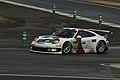 Le Mans 2013 (9347859104).jpg