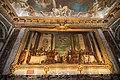 Le Repas chez Simon - Le salon d'Hercule (23934444269).jpg