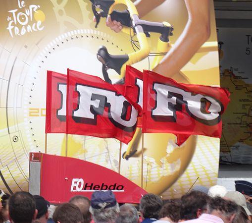 Le Touquet-Paris-Plage - Tour de France, étape 4, 8 juillet 2014, départ (A44).JPG