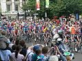 Le Tour d'Angleterre - geograph.org.uk - 491208.jpg