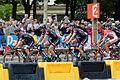 Le Tour de France 2015 Stage 21 (19992958020).jpg