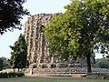 Le complexe du Qutb Minar (Delhi) (8482544696).jpg