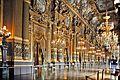 Le grand foyer de l'Opéra Garnier (Paris).jpg