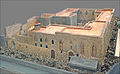 Le palais de la Favara (Palerme) (7035970649).jpg