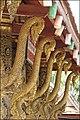 Le portique du Vat Mai (Luang Prabang) (4338058183).jpg
