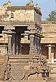 Le temple d'Airavateshwara (Darasuram, Inde) (14073593832).jpg
