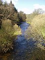 Leader Water at Earlston - geograph.org.uk - 157036.jpg