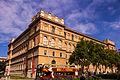 Learicorn. Akademie der bildenden Künste Wien Wiki. Loves Monuments 2015at.jpg