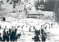 Leavenworth ski hill heyday copy.jpg