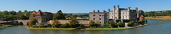 Leeds Castle - side view.jpg