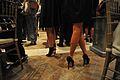 Legs And Heels (12710347345).jpg