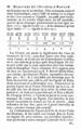 Leibniz Fu Hsi 1703.png