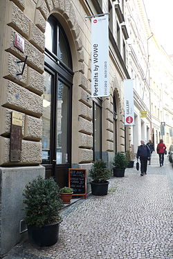 Leica Gallery Prague.JPG
