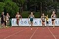 Leichtathletik Gala Linz 2018-5791.jpg