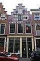 Leiden - Hogewoerd 167 en 167A.JPG