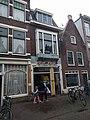 Leiden - Morsstraat 46 v1.jpg