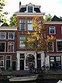 Leiden - Oude Rijn 11A.jpg