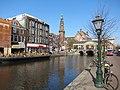 Leiden - panoramio - Art Anderson.jpg