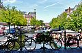 Leiden Koornbrug 4.jpg