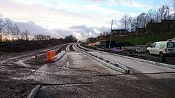 Leigh Guided Busway construction 4.JPG