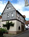 Leinsweiler Weinstr 11.jpg