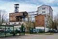 Leipzig Friederikenstrasse Schacht Doelitz-01.jpg