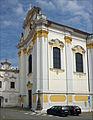 Leitmeritz-Jakobskirche.jpg