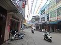 Leizhou - old city - P1590172.jpg