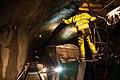 Lemminkäinen Anlegg AS tunnel.jpg