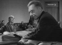 Файл:Lenin in October (film) 1937.webm