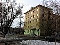 Leninskiy rayon, Penza, Penzenskaya oblast', Russia - panoramio (41).jpg