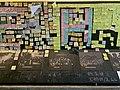 Lennon Wall in Hsinchu City 03.jpg