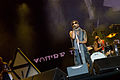 Lenny Kravitz - Rock in Rio Madrid 2012 - 22.jpg