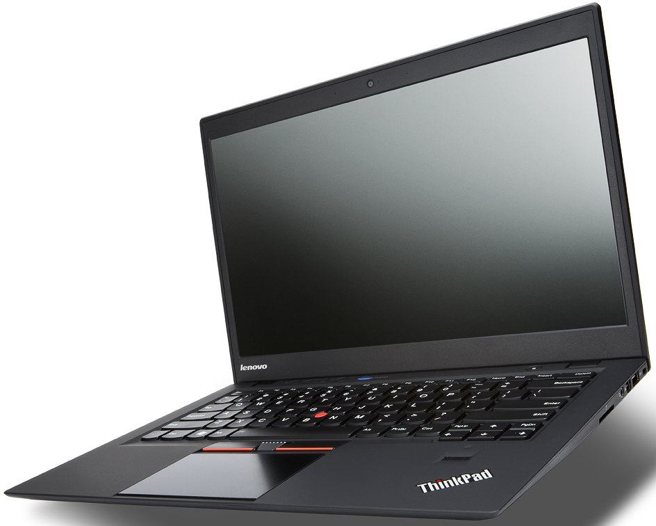 Lenovo ThinkPad X1 Ultrabook