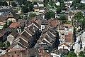 Lenzburg 4656.jpg