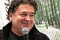Leon de Winter Frankfurter Buchmesse 2013 1.jpg