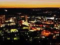 Leonberg - panoramio (17).jpg