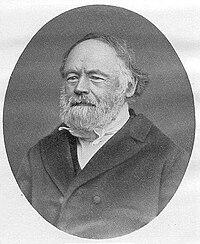 Leonhard von Spengel - Imagines philologorum.jpg