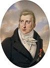 Leopoldo Giovanni Borbone Salerno 1790 1851.jpg
