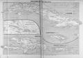 Les Grandes Antilles, 1909.png