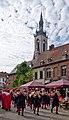 Les Pélissiers de Binche à la grande procession de Tournai (DSCF8719).jpg