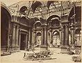 Les Ruines de Paris et de ses Environs 1870-1871, Cent Photographies, Premier Volume. DP161580.jpg