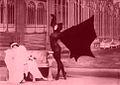 Les Vampires (2)-Napierkowska.jpg