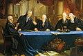 Les juges et consuls de la Bourse de Bordeaux de l'année 1786.jpg