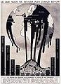 Les pertes de 1914-1918 et les espoirs dans la SDN en 1919.jpg