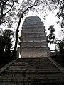 Leshan Pagoda - panoramio.jpg